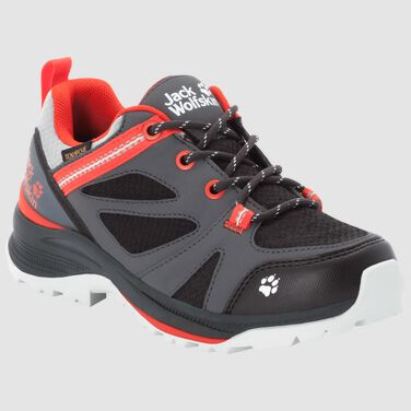 FORCE STRIKER TEXAPORE LOW K