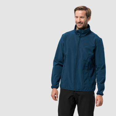 NORTHERN PASS JACKET MEN