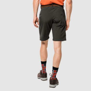 DESERT VALLEY SHORTS MEN