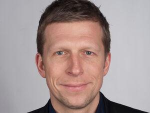 JACK WOLFSKIN baut sein globales Digitalgeschäft aus und beruft Patrick Berresheim zum VP Digital