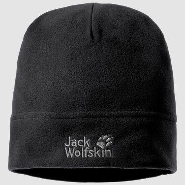 REAL STUFF CAP