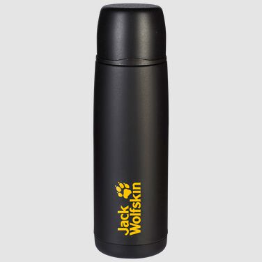 THERMO BOTTLE GRIP 0,9
