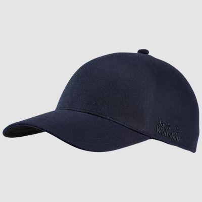 SEAMLESS URBAN CAP