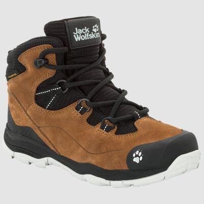 more photos 04e25 80535 Kinder Schuhe online kaufen – JACK WOLFSKIN