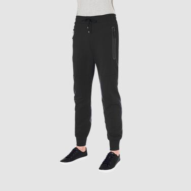 HIGH LINE PANTS WOMEN