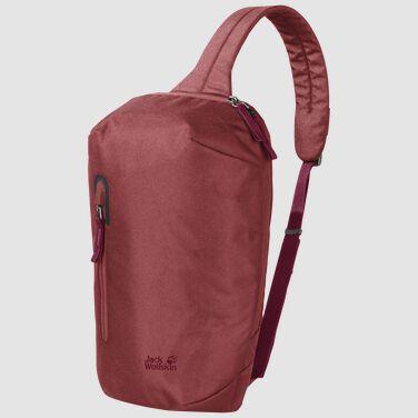 MAROUBRA SLING BAG