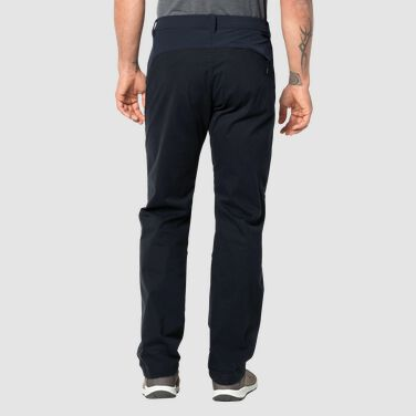 DRAKE FLEX PANTS MEN