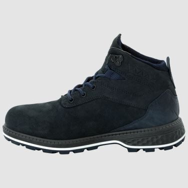 JACK RIDE TEXAPORE MID W