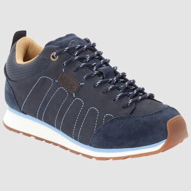 MOUNTAIN DNA LT LOW W