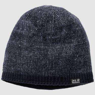 STORMLOCK FOGGY CAP