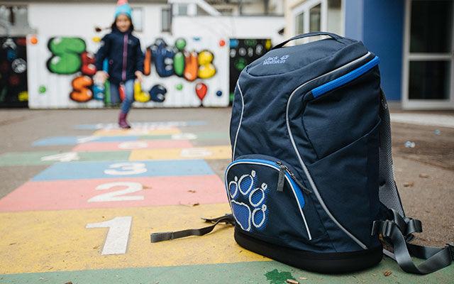 Équipement Sacs à dos scolaires