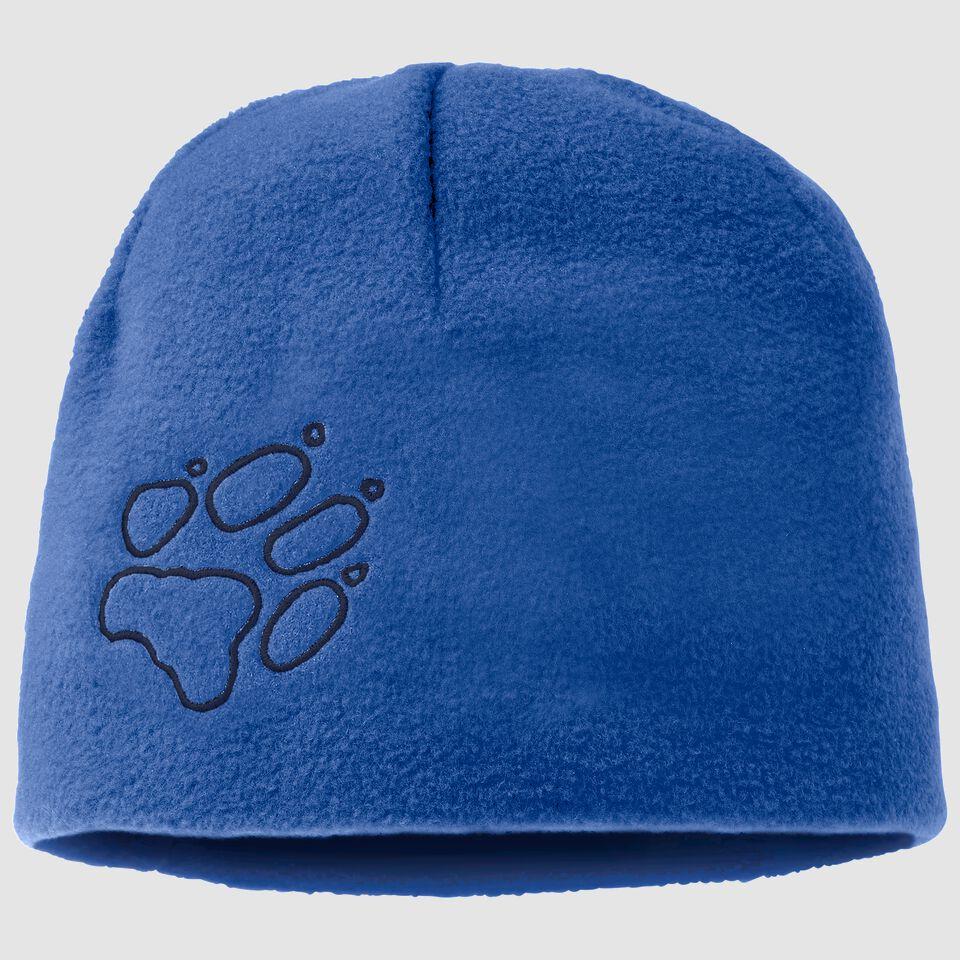 FLEECE CAP KIDS