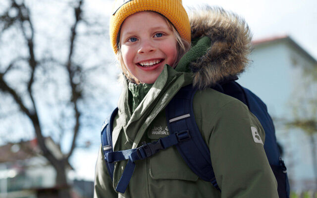 Kinder Nachhaltige Produkte