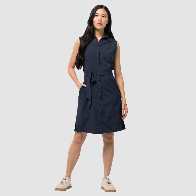 SONORA DRESS