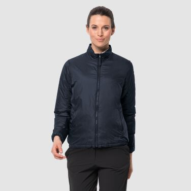 JWP THERMIC ONE JACKET W