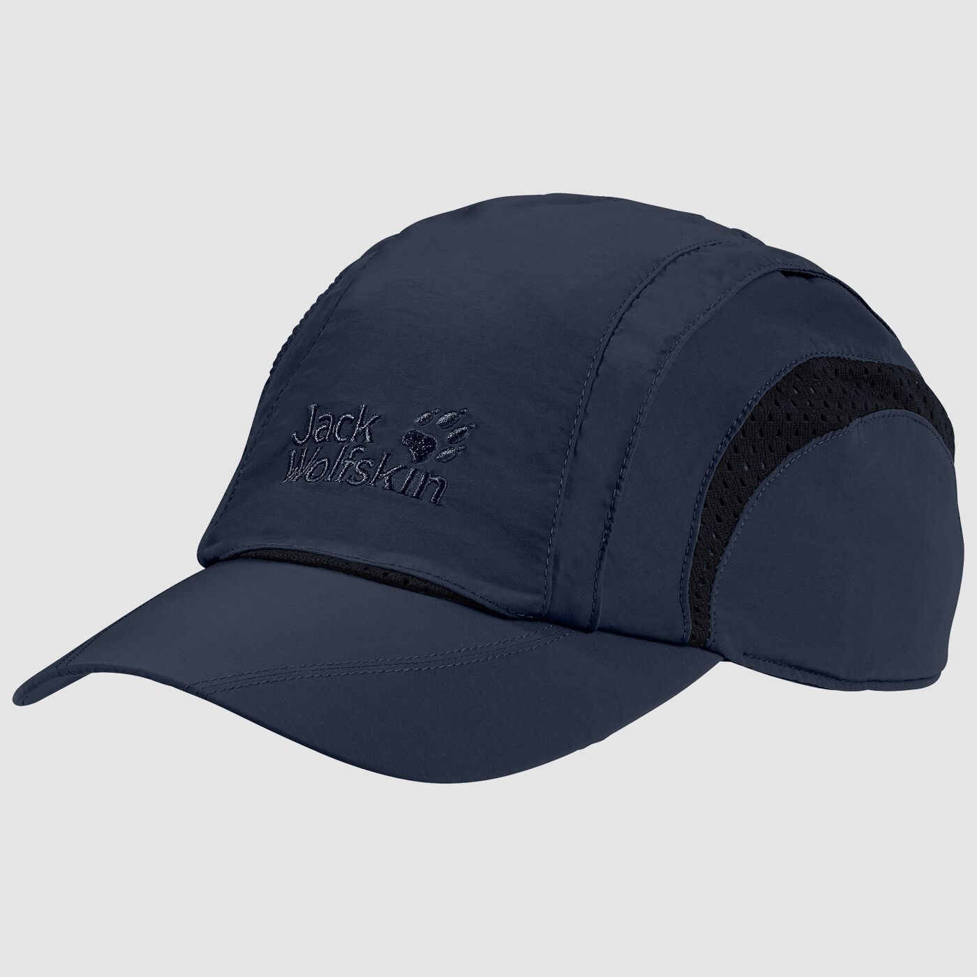 VENT PRO CAP