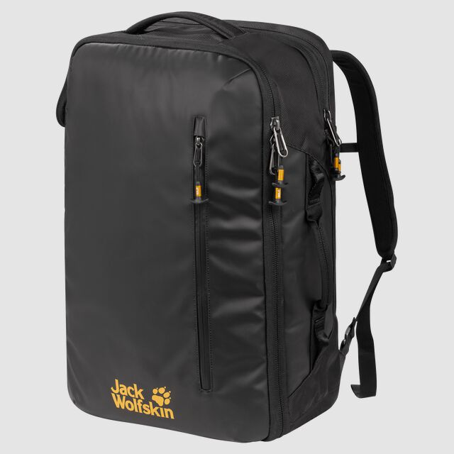 EXPEDITION PACK 42