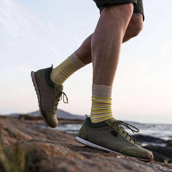MOUNTAIN DNA LOW M