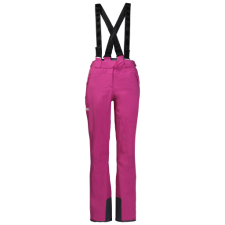 Exolight Slope Pants Women