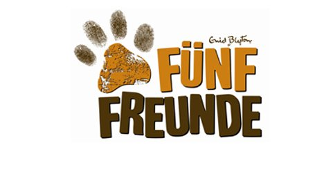 """5 Freunde"""